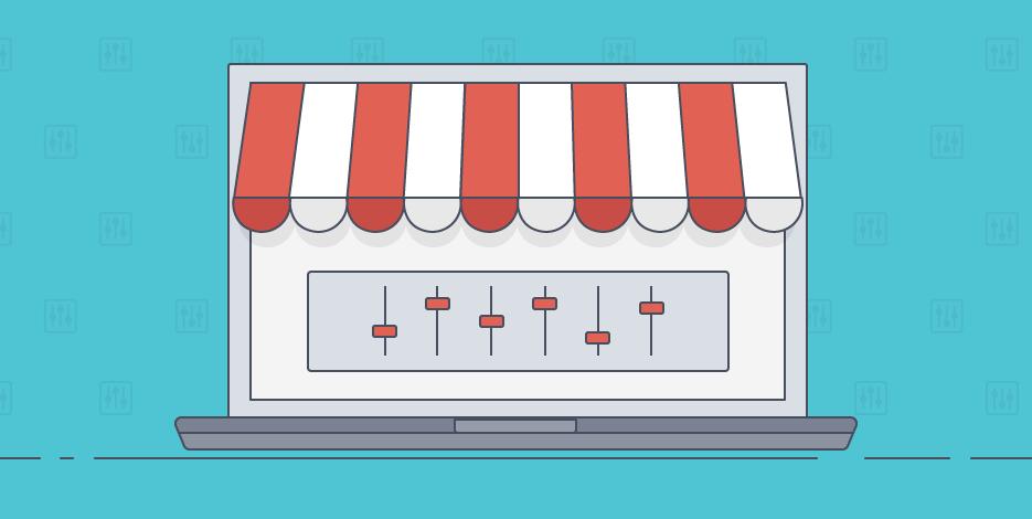 Tvorba webstránky, tvorba eshopu – ako si vybrať dodávateľa?