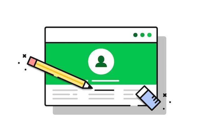 4 dôvody prečo je kvalitná web prezentačná stránka dôležitá
